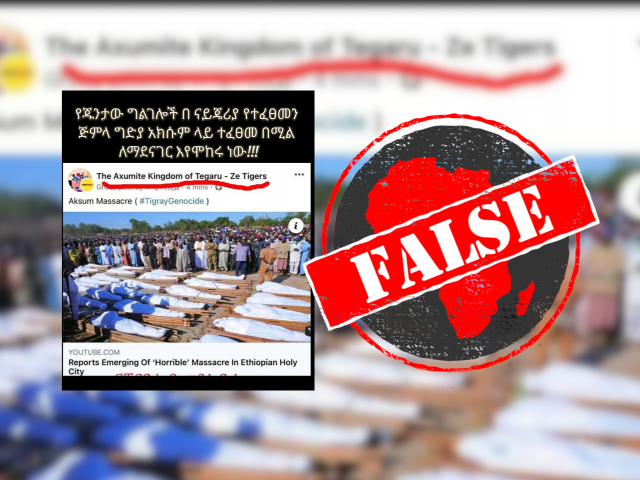 Bokoharam_False