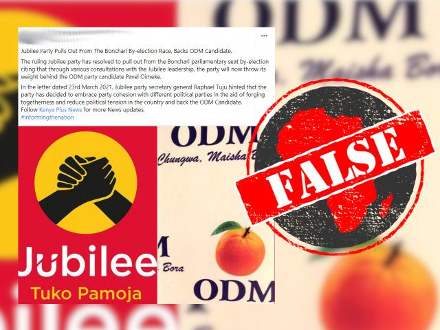 Jubilee_False