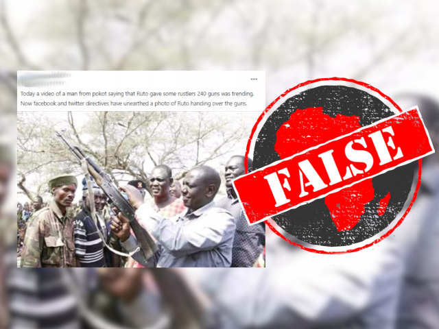 Rutoguns_False