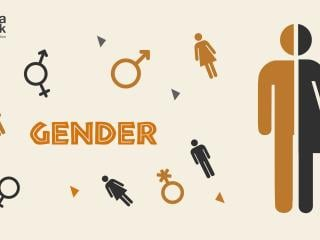 Gender Info Finder Category Image