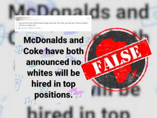 Mcdonalds&coke_False